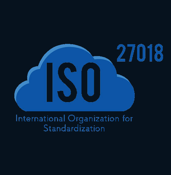 ISO 27.018